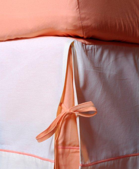 antibes housse de couette r versible nicole germain vosges vente. Black Bedroom Furniture Sets. Home Design Ideas