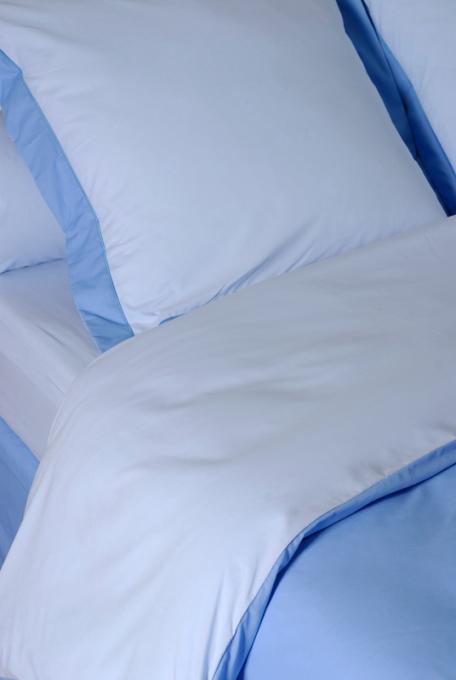 monaco housse de couette r versible nicole germain vosges vente. Black Bedroom Furniture Sets. Home Design Ideas